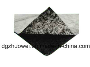 Activated Carbon Fiber Felt of Making The Air Filter Carbon Rolls pictures & photos