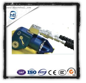 Dedicated Square Drive Torque Wrench
