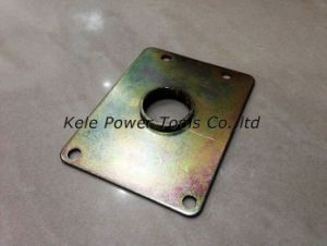 Power Tool Spare Part (Cover plate for Hitachi pH65A) pictures & photos