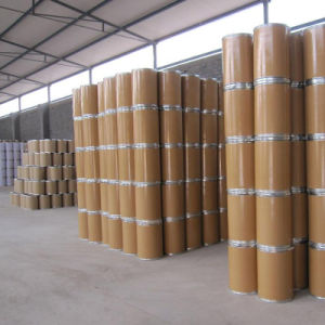 99.6% Purity Legit Steroid Powder Trenbolone Acetate 10161-34-9 pictures & photos