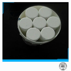 Factory Price Chlorine Tablets Granular TCCA 90% Swimming Pool Chemical pictures & photos