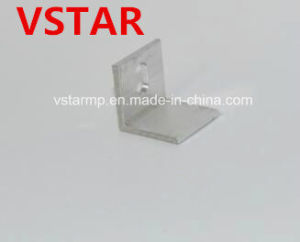 Non Standard High Precision CNC Machining Sheet Metal for Coating Machinery pictures & photos