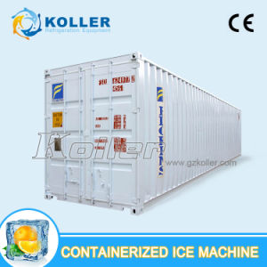 60 Cubic Meter Walk in Freezer for Meat/Fish pictures & photos