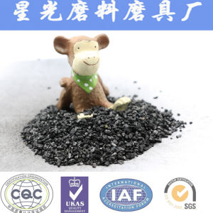 Coal Based Activated Charcoal Granular Price Per Ton pictures & photos