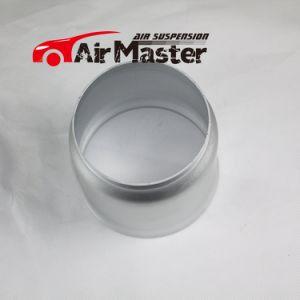 Front Air Shock Aluminum Cover for Audi Q7 (7L8616039D 7L8616040D) pictures & photos