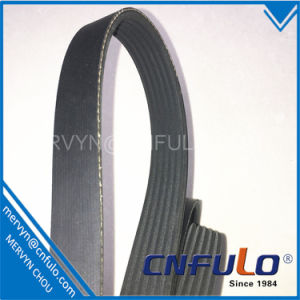 Automotive Pk Belt, Ribbed V- Belt, Timing Belt (5PK995) pictures & photos