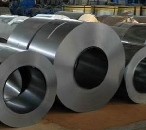 Reinforced High Strength Cold Rolled Steel pictures & photos