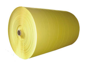Automotive Painting Masking Tape Jumbo Roll Mt 531t pictures & photos