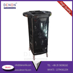 Salon Trolley Master Stools Hair Commercial Furniture DN. A33 pictures & photos