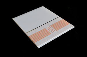 PVC Ceiling Panel China Manufacturer pictures & photos