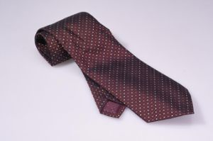 Silk Ties pictures & photos