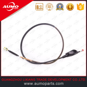 Clutch Cable for CPI Gty 125 Clutch Parts Its-076 Motorcycle Parts pictures & photos