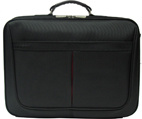 Laptop Computer Competitive Business 15′′ Laptop Bag pictures & photos