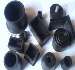 Custom Rubber Part/Rubber Bumper/Rubber O Ring/Rubber Seal pictures & photos