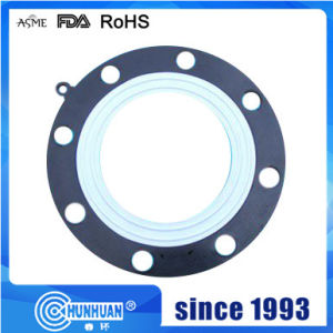 PTFE Envelope Gasket Anti Corrosion pictures & photos