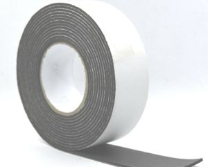 Single Sided PE Foam Tape (TP-9) pictures & photos