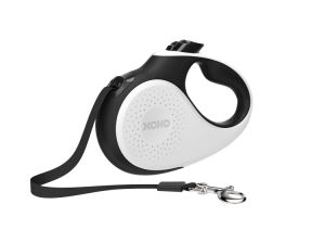 Xcho New Designed Retractable Dog Leash pictures & photos