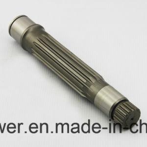 Hydraulic Crawler Excavator Hydraulic Pump Spare Parts (K3V112) pictures & photos