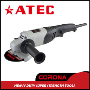 1010W 125mm Power Tool Angle Grinder (AT8624) pictures & photos