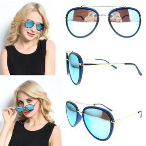 Italy Design Ce Polarized Sunglasses pictures & photos