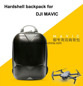 Professional Hardshell Backpack Bag for Dji Mavic PRO