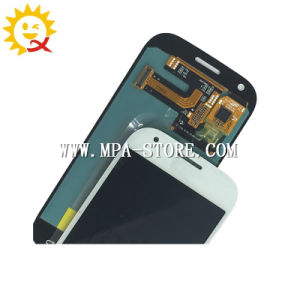 G357fz Mobile Phone LCD Display Accessories for Samsung pictures & photos