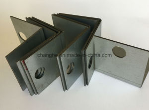 Customized Stamping Part for Fixing The Air-Condition pictures & photos