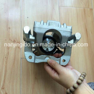 Auto Parts Brake Caliper for Volkswagen 8n0615423 pictures & photos