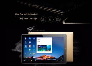 "Onda Tablet PC Obook 10 Se Remix 2.0 OS 10.1"" 2GB RAM 32GB ROM 6000mAh pictures & photos"