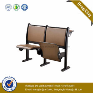 High Grade Melamine School Furniture for High School (HX-5D200) pictures & photos