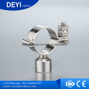 Sanitary Stainless Steel Pipe Fitting Pipe Grid pictures & photos