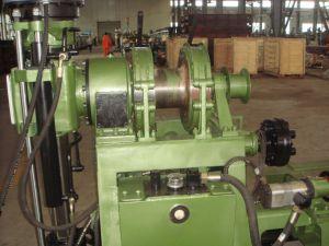 Spindle Type Small Size Core Drilling Rig (XY-2) with 500m Drilling Capacity pictures & photos