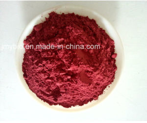 100% Pure Nature Made Red Yeast Rice for Pharmaceutical Raw Material pictures & photos