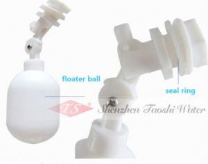 Direct Pipeline Mineral Drinking Water Purifier Pot Bottle pictures & photos