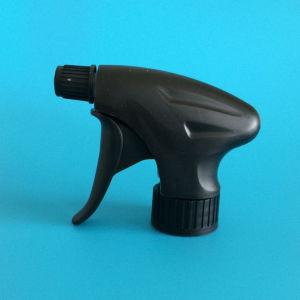 Chemical Trigger Sprayer Head Spray Gun Perfume Sprayer Pump pictures & photos