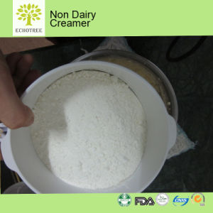 Low Fat High Protein Non Dairy Creamer pictures & photos