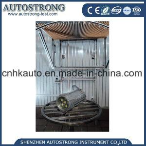 IEC60529 Waterproof Rain Drip Device pictures & photos