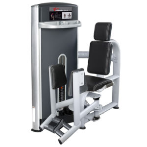 Gym Equipment Hip Abductor & Adductor Commercial Fitness Machine pictures & photos
