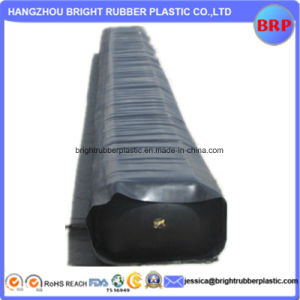 OEM Durable High Pressure Rubber Balloon pictures & photos