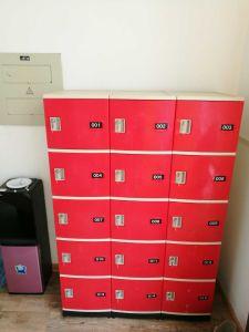 Js38-5 Locker pictures & photos