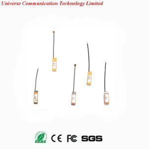 GPS/Glonass Internal Antenna for Navigation (18X18X4mm) GPS Antenna pictures & photos