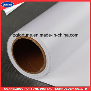 2017 Fast Dry Professional Eco-Solvent or Solvent Photo Paper Cheap Photo Paper pictures & photos