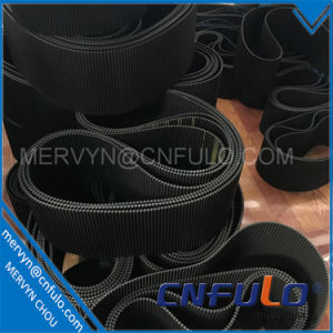 Double-Sided Timing Belt, Dh Type pictures & photos