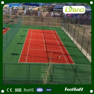 Sport Field Design Artificial Grass for Football Fields pictures & photos