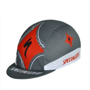 Cycling Cap Bike Polyester Team Bicycle Riding Pirate Hat One Size pictures & photos