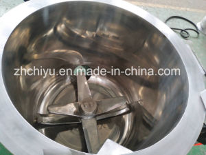High Quality Mixing Machine for PVC Powder pictures & photos