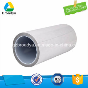 Superior Adhesion Used Electronics High Density Ultrathin Foam Tape with Waterproof (BY6230G) pictures & photos