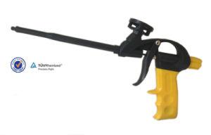 Popular / Classic Type Foam Gun Fg-003 pictures & photos