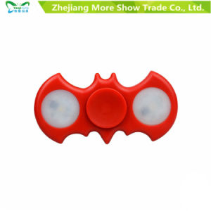 Hand Spinner Fidget Spinner Adhd EDC Anti Stress Toys pictures & photos
