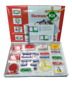 Hot Sale Battery-Operated Toys pictures & photos
